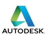 Curso de AutoCad 2016 para iniciantes (tutorial)