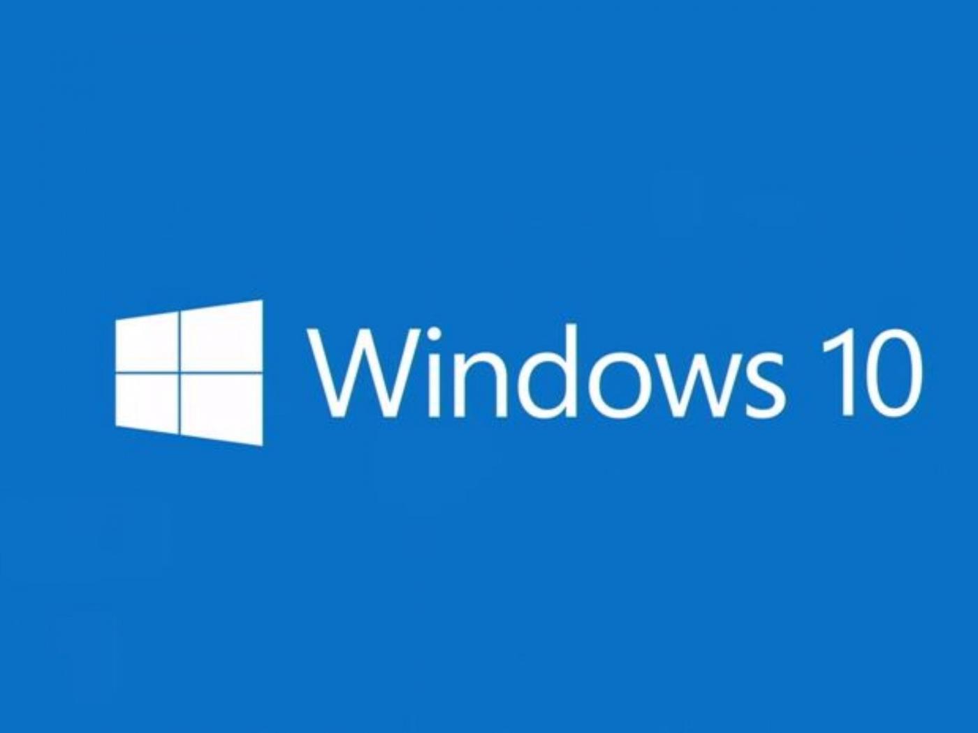 Como corrigir o alto consumo de CPU no Windows 10
