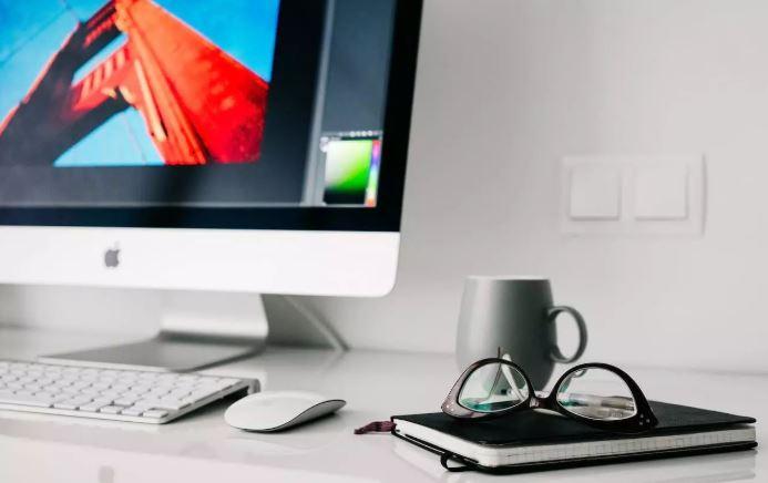 Como melhorar o desempenho do seu Mac
