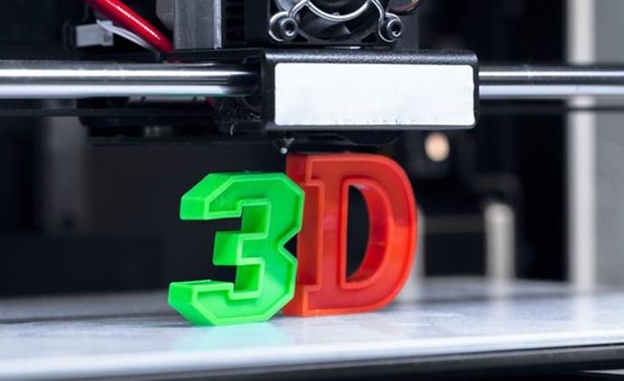 Como escolher uma impressora 3D