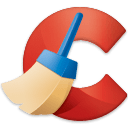 download do CCleaner