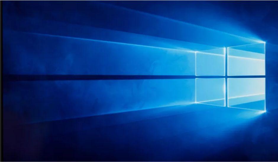 Como resetar as configurações de rede do Windows 10