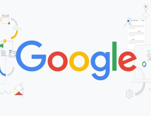 Google Chrome consumindo muita memória? Veja com resolver.