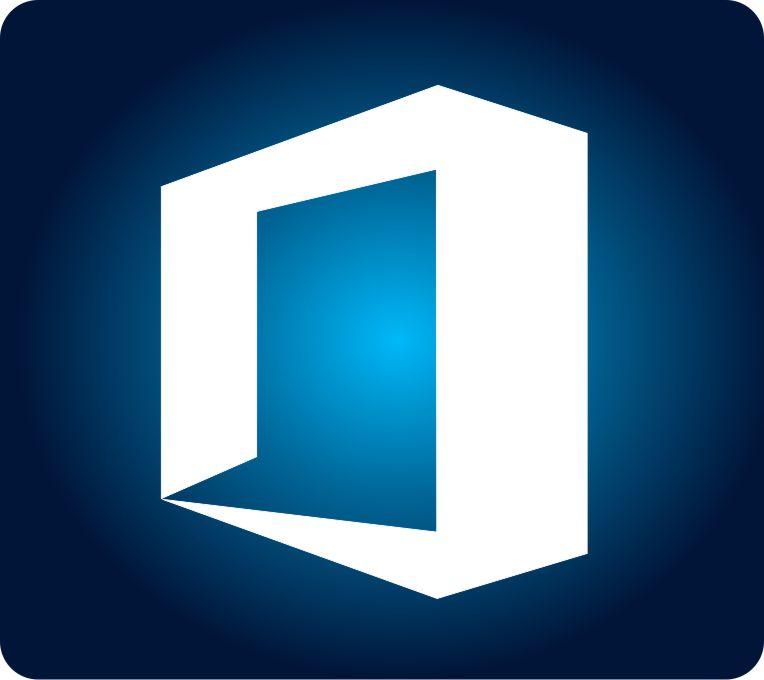 Instalação Microsoft Office