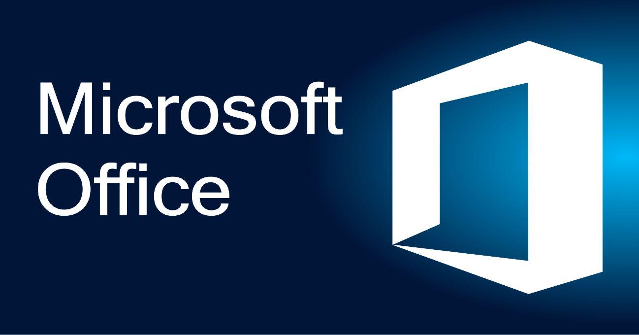 Instalação Microsoft Office em Campo Grande
