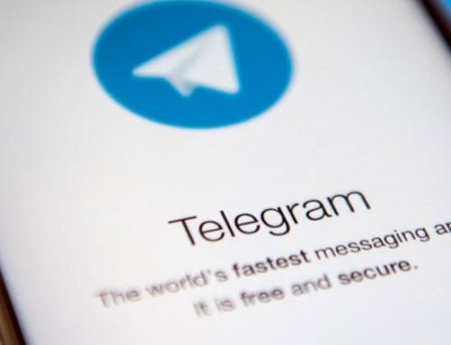 Telegram diz que videochamadas em grupo chegarão em breve