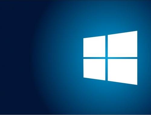 Serviço de Instalação do Windows 7/8/10