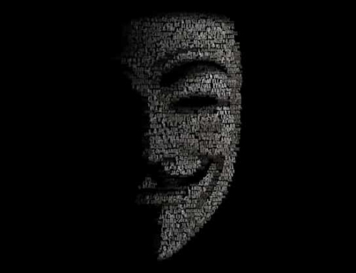 China pode ter esquema de espionagem digital há mais de 10 anos
