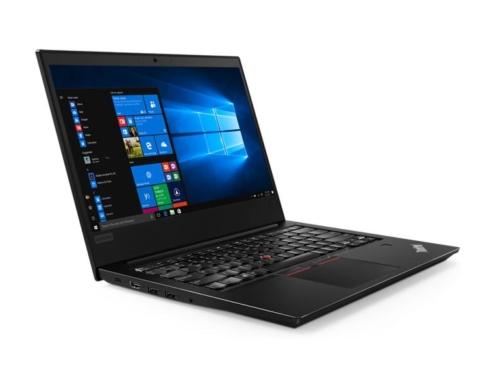 Como formatar notebook Lenovo