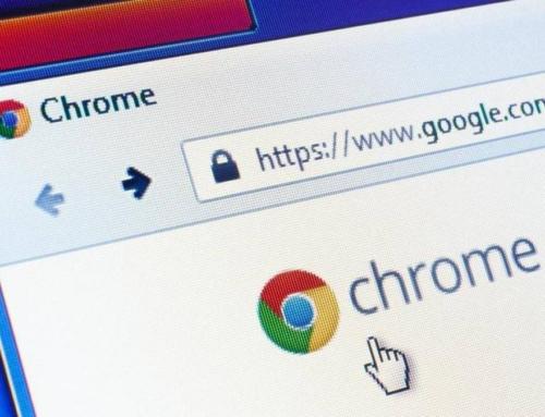 Novo recurso do Chrome para economizar memória