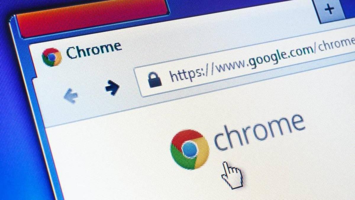 Novo recurso Chrome para economizar memória