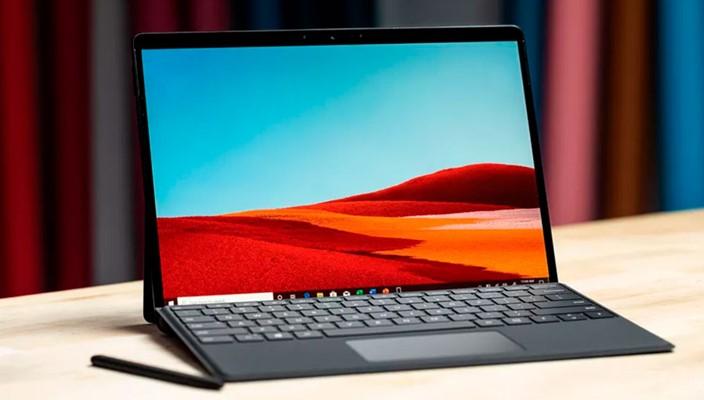 Windows-10-ARM-terá-emulação-de-apps-64-bit