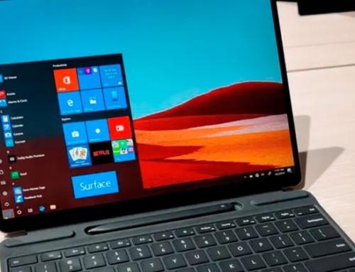 Windows 10 ARM terá emulação de apps 64-bit