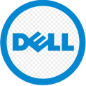 Drivers Notebook Dell Inspiron 14 5485 2 em 1