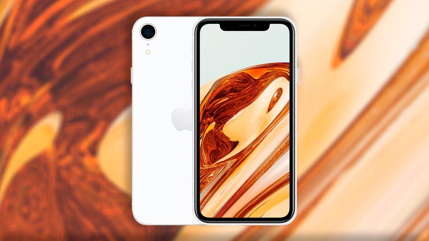 iPhone SE Plus com chip A14 Bionic