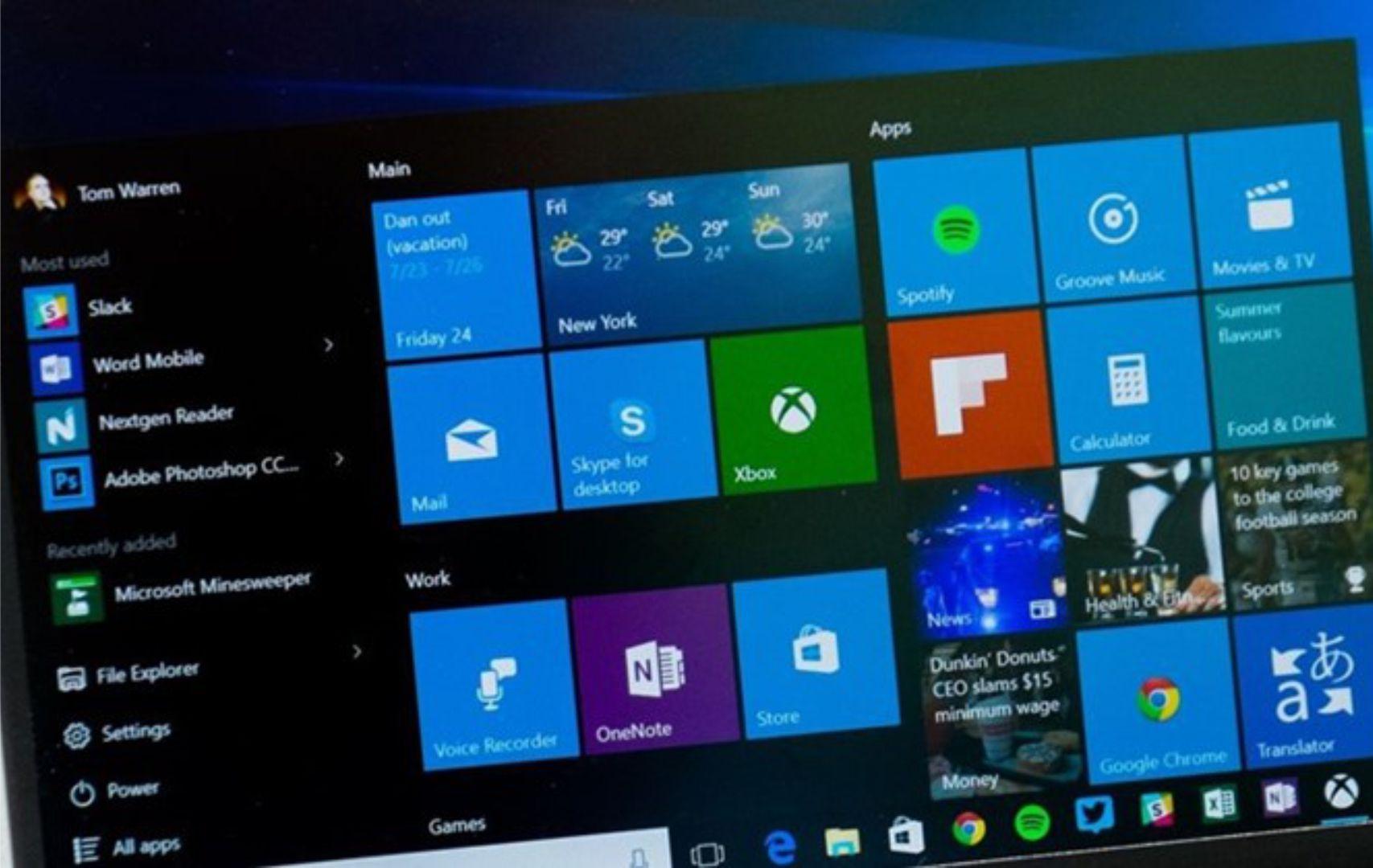 sistemas-operacionais-alternativos-para-Windows