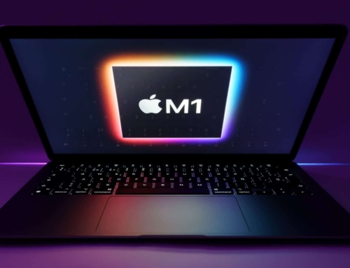 Técnicos descobrem como fazer upgrade de RAM e SSD em Macs com chip M1