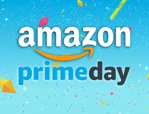 As melhores ofertas do Amazon Prime Day 2021