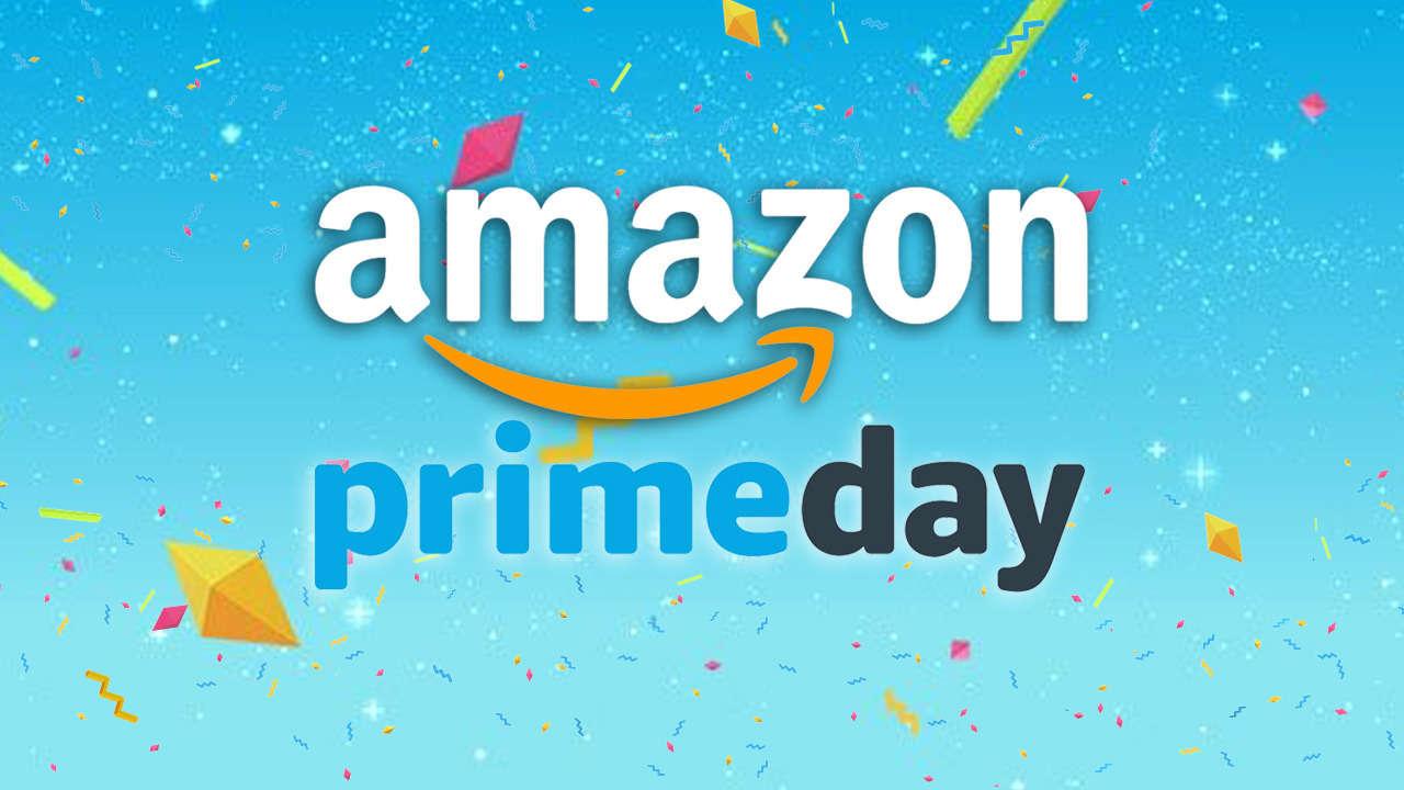 A melhores ofertas do Amazon Prime Day 2021