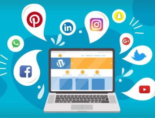 Melhores redes sociais para crescer no marketing digital em meio a pandemia 2021