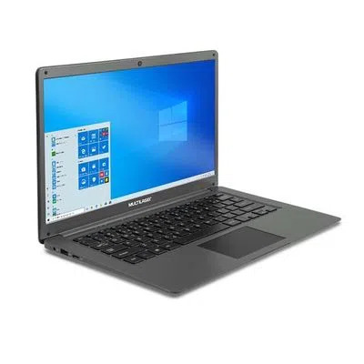 Driver Notebook Multilaser Legacy PC 102