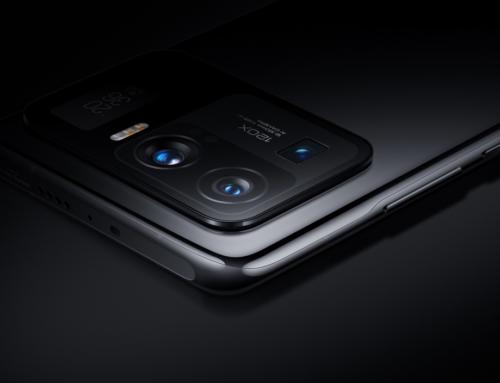 Os melhores smartphones da Xiaomi