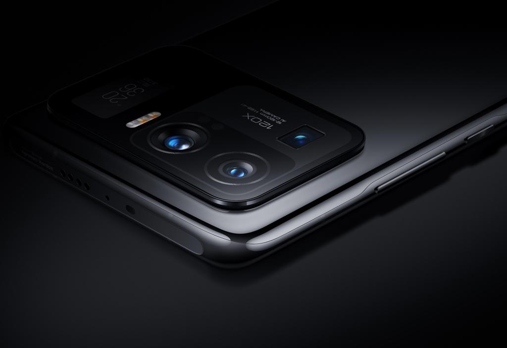 Melhor celular da Xiaomi