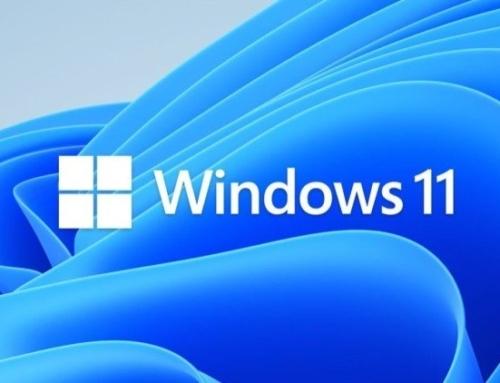 Microsoft revela como instalar o Windows 11 em qualquer PC